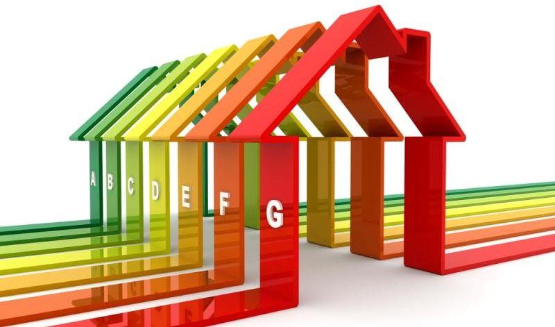 certificato energetico vendita casa