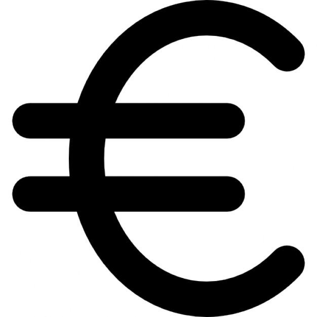 costo perizia giurata roma