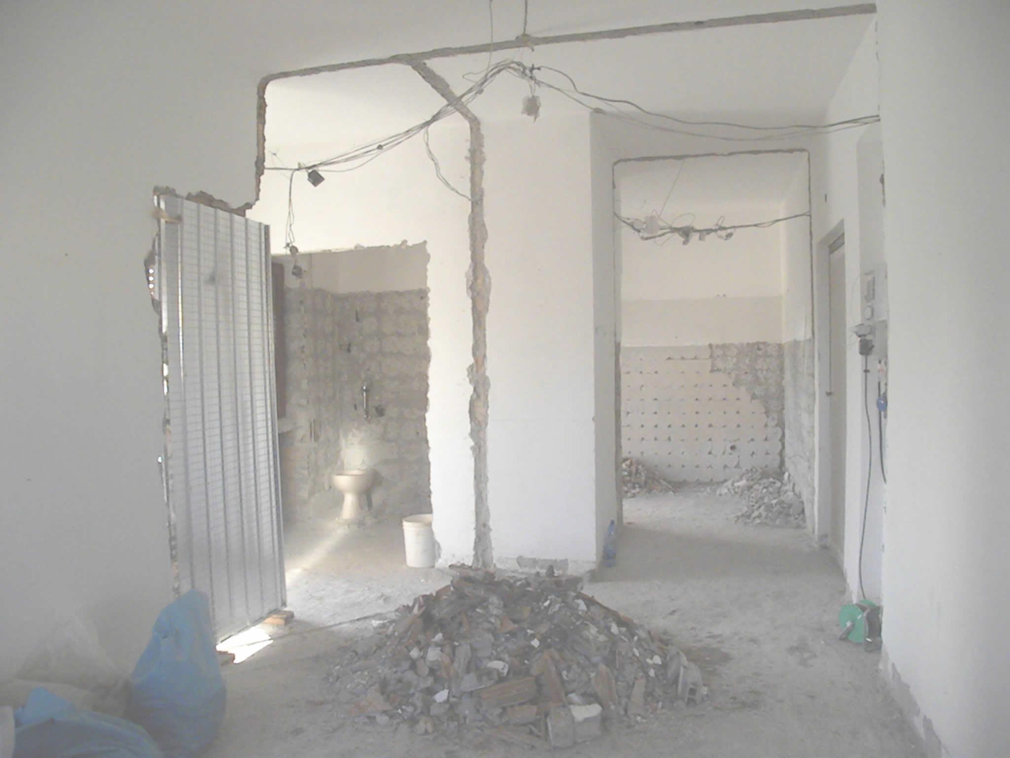 Ristrutturazione casa roma costo preventivo for Ristrutturare appartamento 75 mq