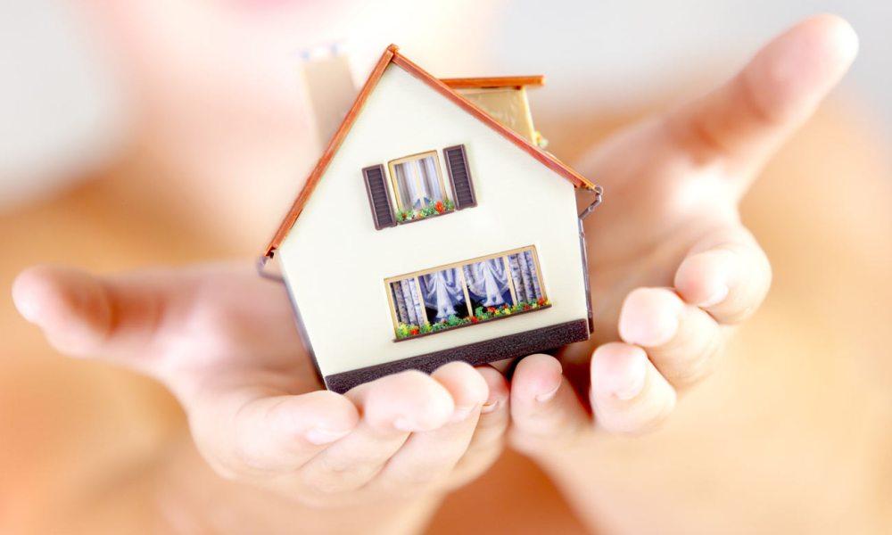 acquisto casa documenti necessari roma