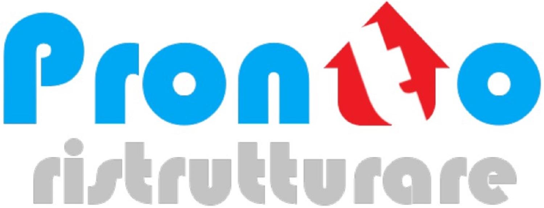 impresa edile ristrutturazione roma