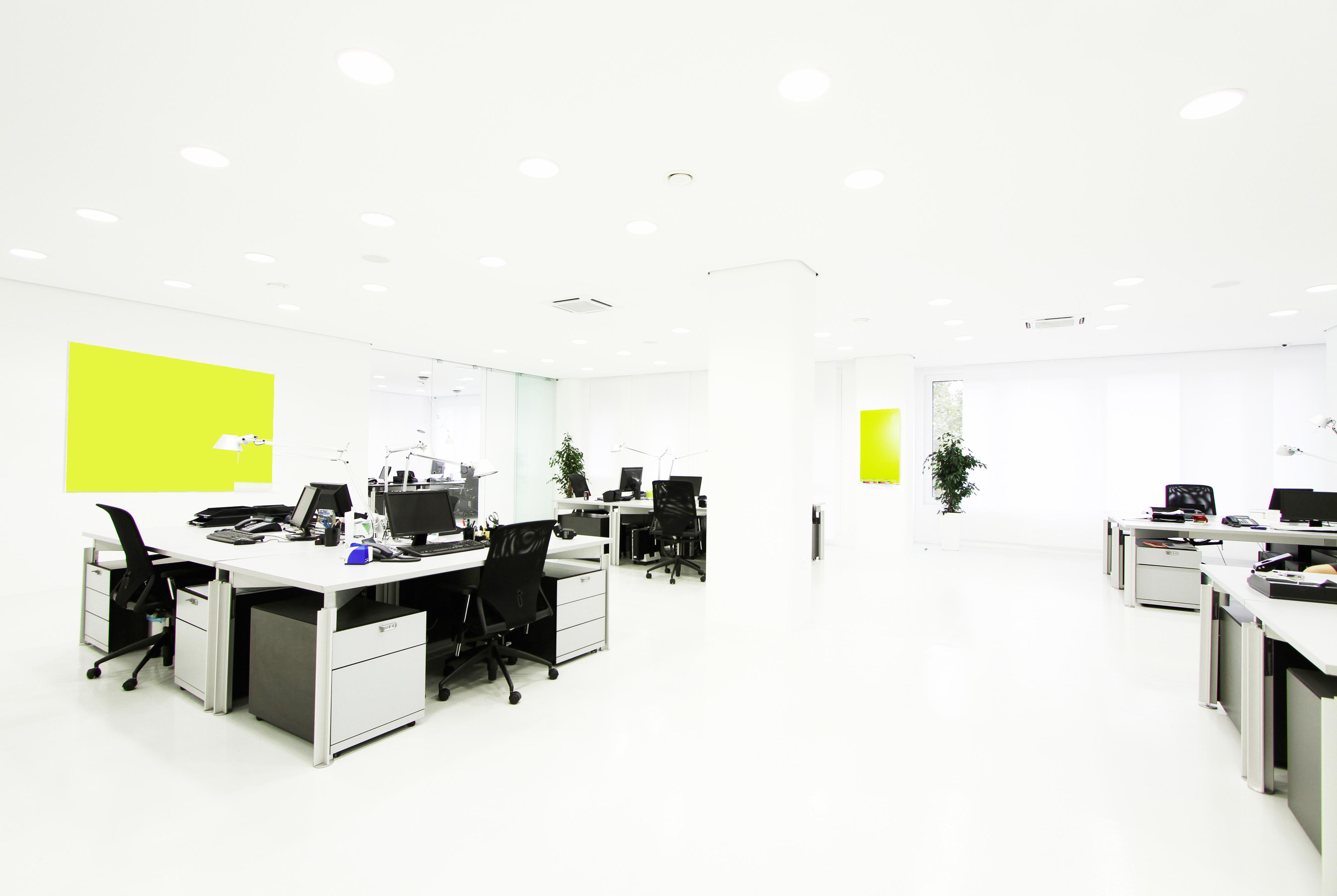 Studio Ufficio Differenza : Geometra roma studio tecnico06 5202959