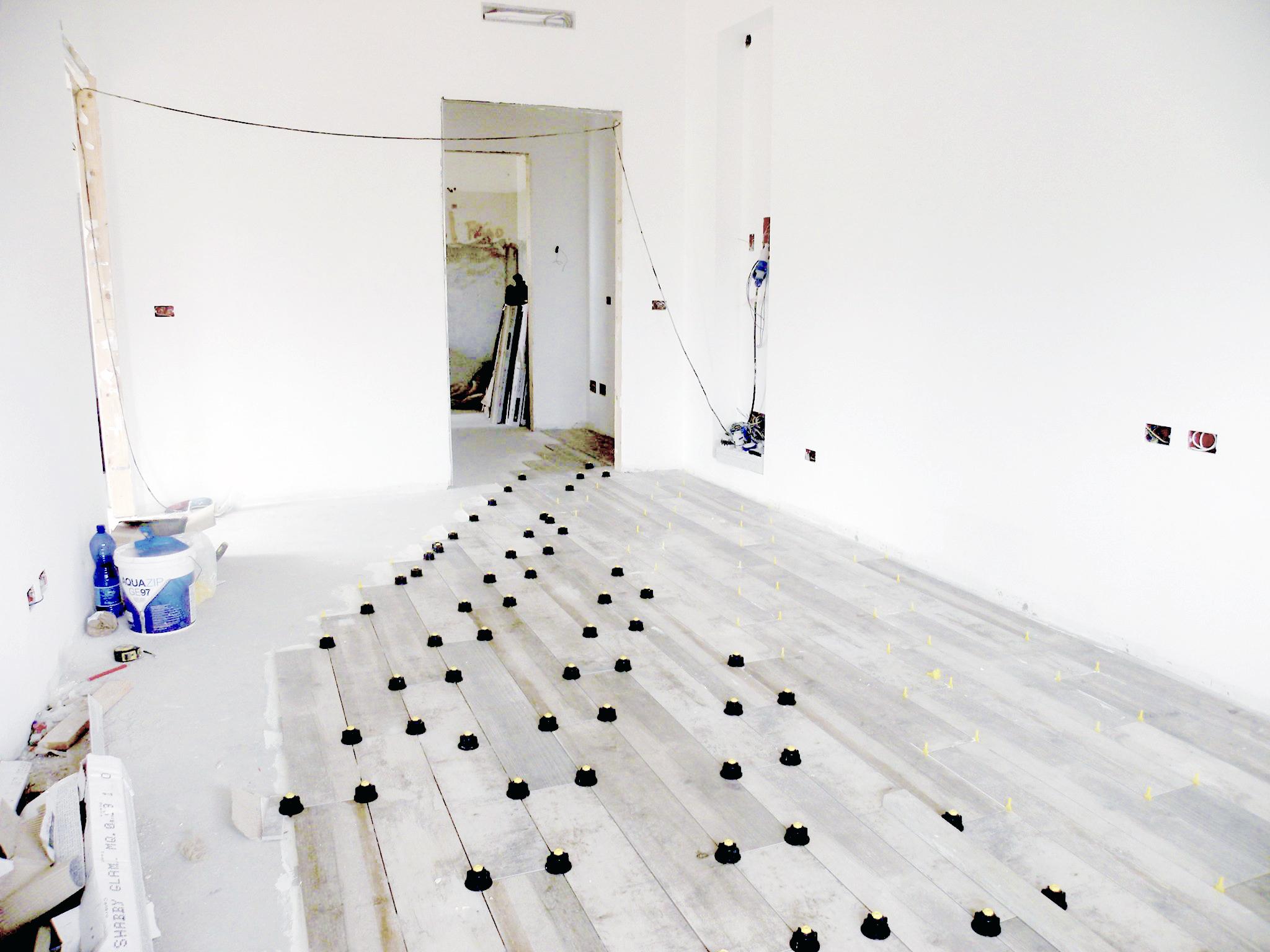 Quanto Costa Un Impianto Di Riscaldamento A Pavimento Al Mq ristrutturazione appartamento roma, professione