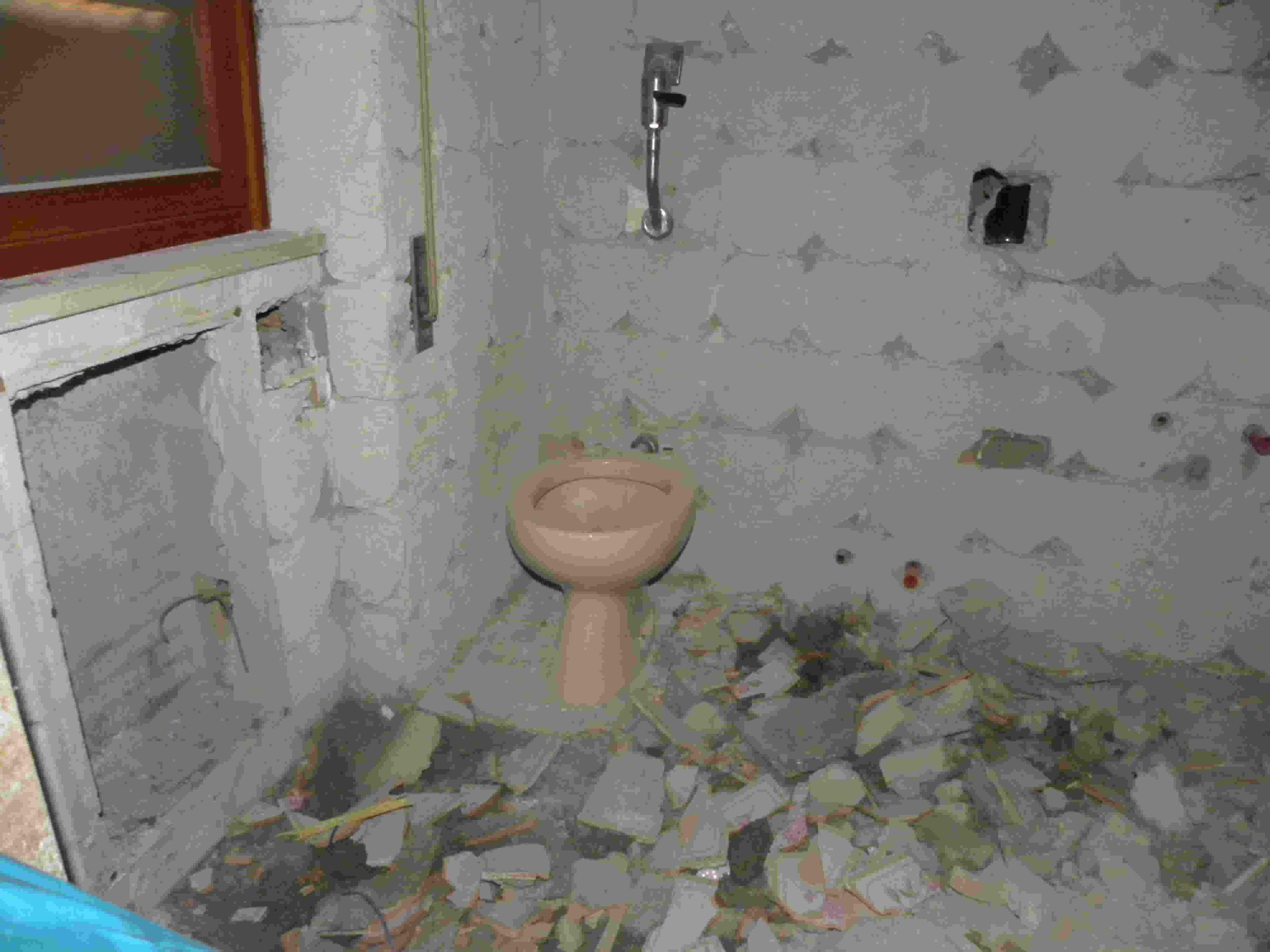 Ristrutturare il bagno nel 2018 conviene grazie al bonus rifacimento bagno manutenzione - Rifacimento bagno costi ...