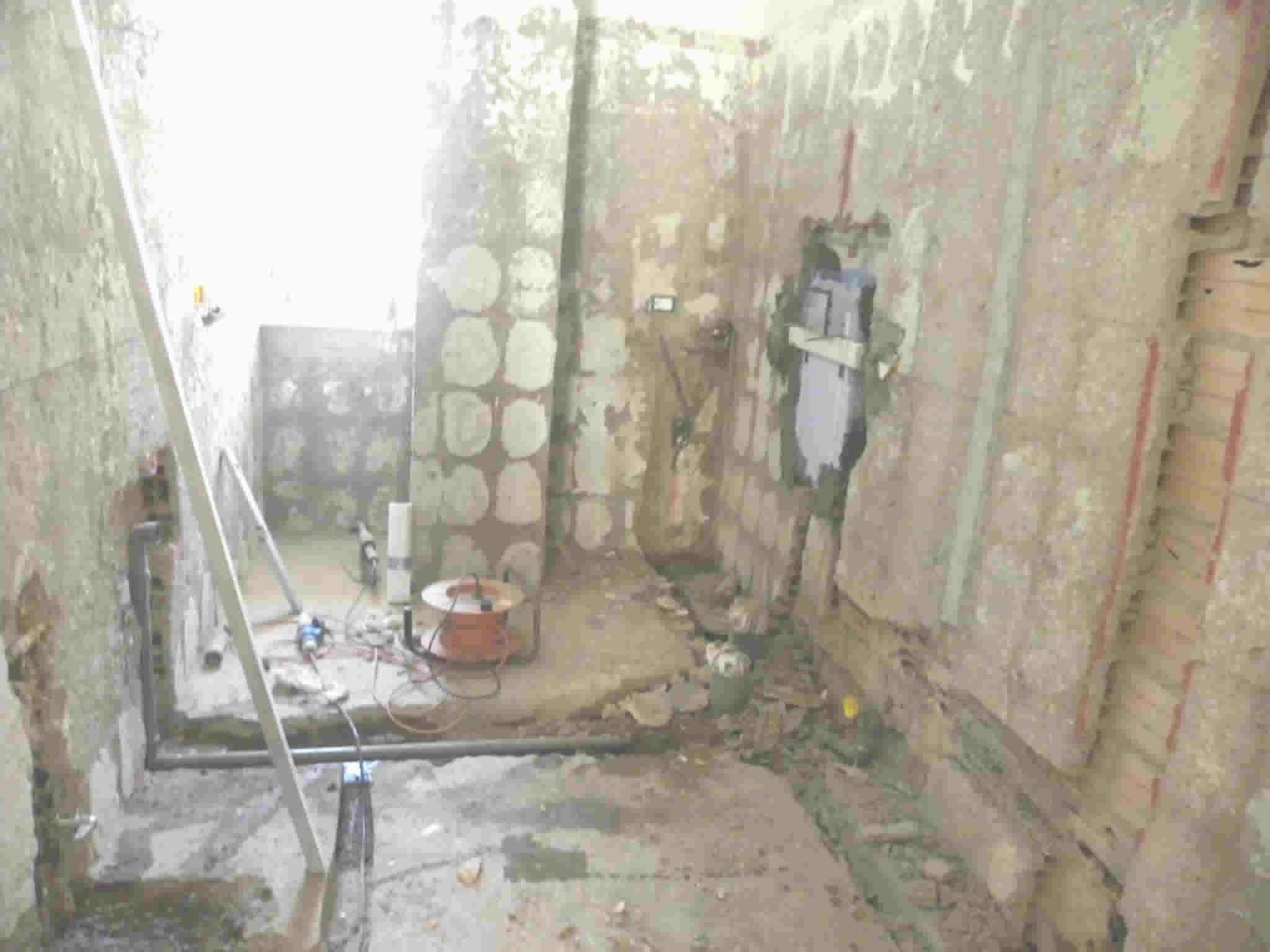Quanto costa ristrutturare appartamento roma